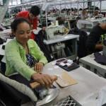 A WBG-powered supply chain revolution