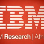 IBM Research – Africa @ Nairobi Research Buzz