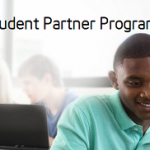The Intel Student Partner Program: Open to University Students in Kenya, Nigeria and South Africa