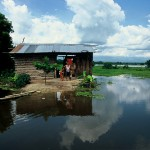 Innovation and Insurance: Protection Against the Costs of Natural Disaster