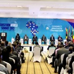 The future delivered today: Lesson learnt from Transform Africa Summit 2013 in Rwanda