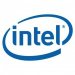 Intel launches digital content for Kenyan students