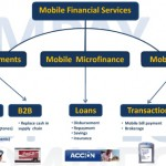 The Most Influential USAID Paragraph on Mobile Money