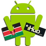 Time is Ripe for Kenyan Android Developers