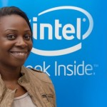Introducing the new Intel Student Partners 2014!