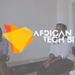 African Tech Bits: Valuraha Opening Up Finance