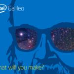 The Intel Galileo Challenge: Launching in JKUAT, KU and UoN