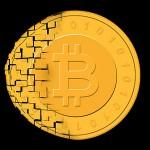 Bitconned