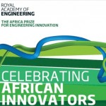 New Africa prize highlights engineering as key development driver