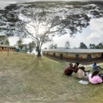 Bringing Internet to the World's Villages