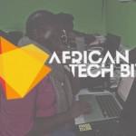 African Tech Bits: Nairobi Dev School Nurturing The Next Generation