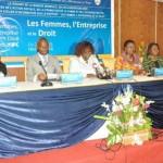 Partager les expériences pour renforcer l'égalité hommes-femmes en Afrique sub-saharienne