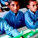 1st Toronto Tech Salon: How Can Technology Improve International Development?