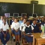 Top 10 Lessons From ICT4E Projects in Kenya