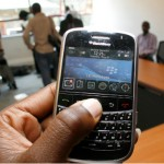 7 African Mobile Phone Service Tariffs and Bundles