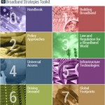 A new Toolkit to help develop national broadband strategies
