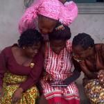 Breaking the Digital Divide for Women Worldwide
