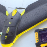 Drones for Development: Humanitarian Use Cases
