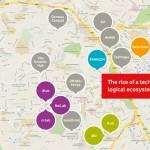 4 Steps to Establishing a Technology Ecosystem in Kenya