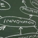 Perceptions of success of a social entrepreneurship initiative: a cross-cultural management approach