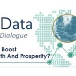 Is Open Data a goldmine for development?