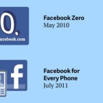Is Facebook Zero the Future of Public Internet Access?