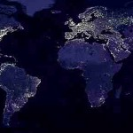 No Electricity Means No Internet: It's Time to Bridge the Gap!