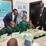 Smart Africa returns – with a focus on Rwanda