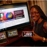 New Nigerian and African Movie Platform Provides World Class Quality, Features and Apps