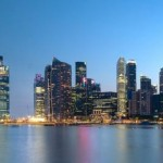 What makes a nation smart: the view from Singapore