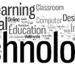 The 5 Most Effective Educational Technology Interventions