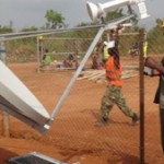 Partnership Expands ICT Support for Ebola Fight in West Africa