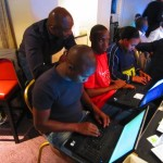 The Hype and Hustle of African Tech Startups