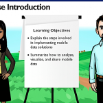 Free USAID Course: How To Use Mobile Data Solutions for Better Development Outcomes