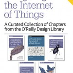 From innovation to mass market: Lessons for the IoT