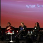 'Understand clients': The major theme from a World Bank forum on microcredit