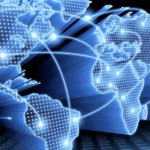 5 Unanswered Questions on Expanding Digital Economies in Developing Countries