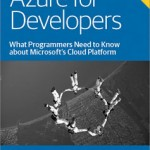 Building applications in Azure