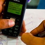 Please RSVP Now: Will P2P Financing Succeed Where Microfinance Has Failed?