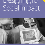 Golden opportunities for design lie in social-impact projects