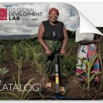 USAID Global Development Lab Supported Projects Catalog
