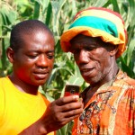 3 Ways to Build Successful Partnerships with Mobile Network Operators