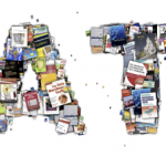 3 Steps to Implement USAID Open Data Policy ADS 579