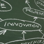 Innovation platforms and technology parks to boost technology uptake launched in southern Mali