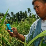 4 Tips on How to Engage Farmers Using Communication Technologies