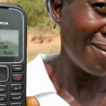 How to Innovate New Digital Financial Services for Farmers