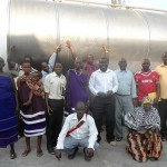 Agro-pastoralist cattle keepers in Tanzania to benefit as dairy processor agrees to buy their milk