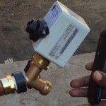 Sensors for MERL: What Works? What Does Not? What Have We Learned?