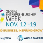 Celebrating entrepreneurship and agents of change in developing countries