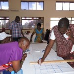 Empowering Tanzania milk traders to transform their businesses